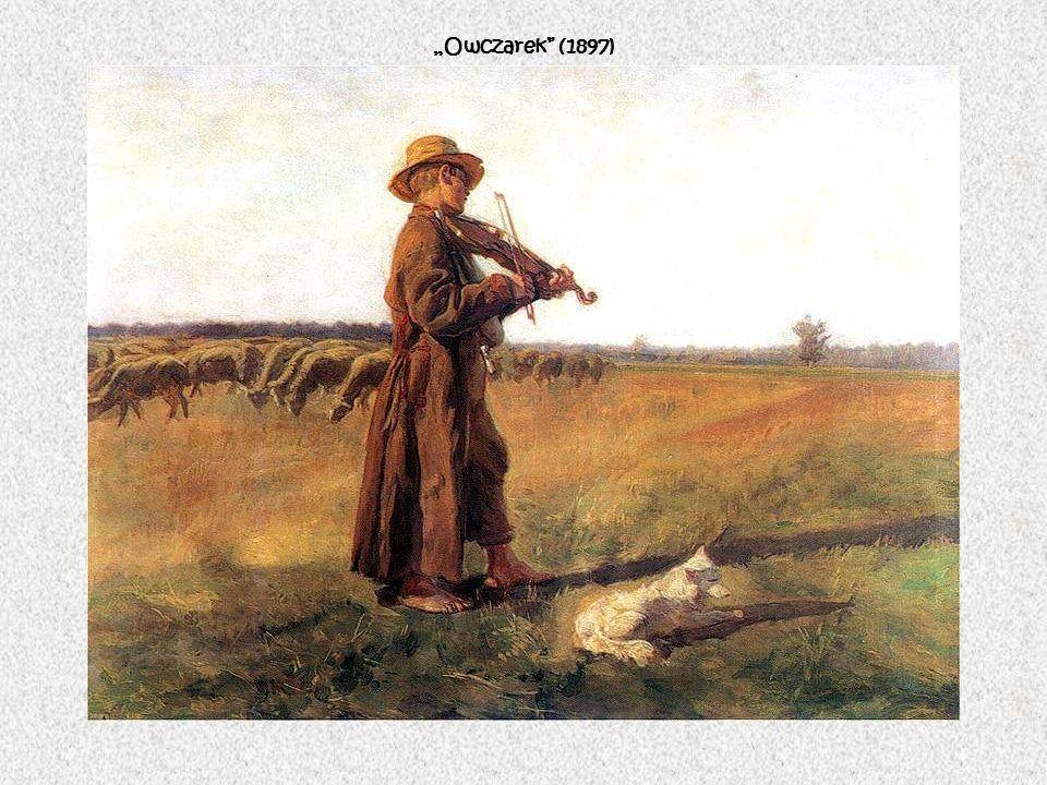 Owczarek (1897)