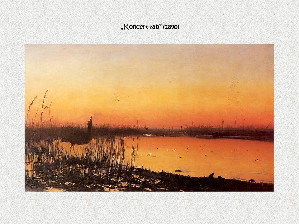 Koncert ż ab (1890)