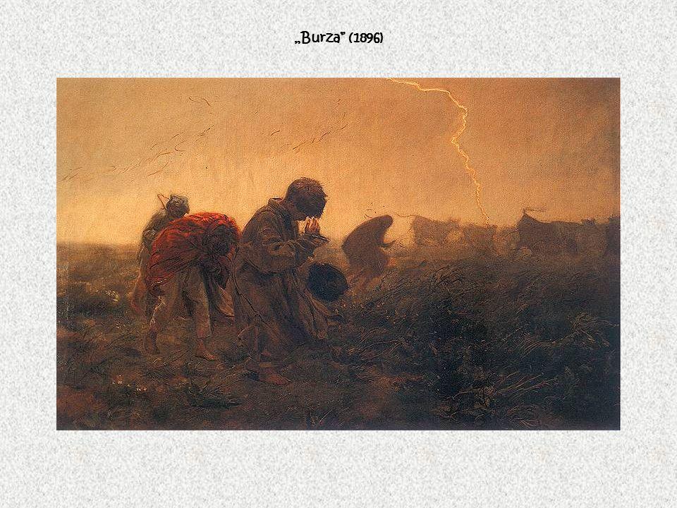 Burza (1896)
