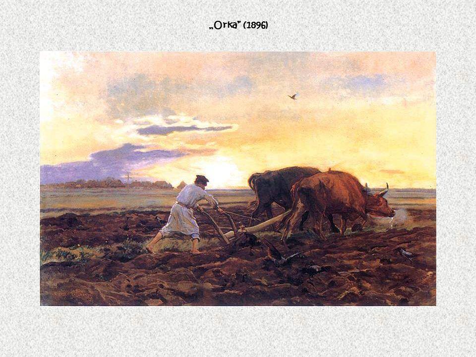 Orka (1896)