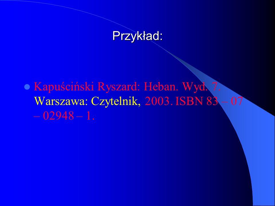 Strony WWW Skórka Stanisław: Wirtualna historia książki i bibliotek [on-line].