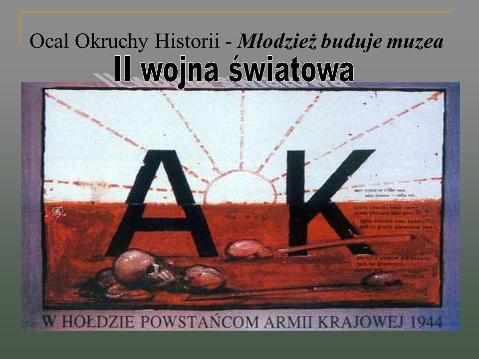 Stara i nowa tablica Tablica wisząca na ścianie szpitalika wojskowego z końca wojny z 1974 roku (dokładna data nieznana) Tablica pamiątkowa poległych żołnierzy AK znajdująca się w naszej szkole