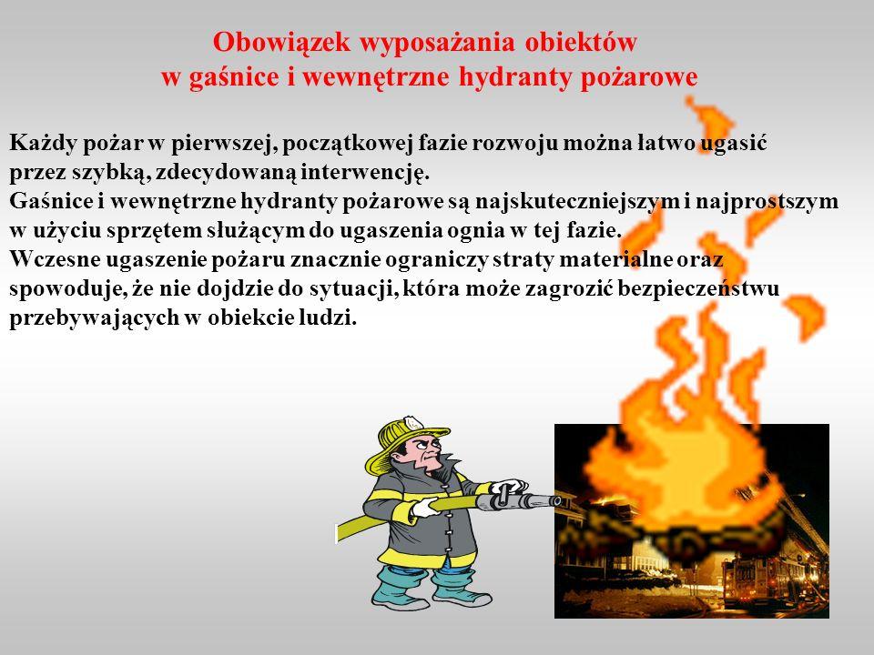 Podczas ewakuacji mienia, należy kierować się następującymi zasadami: Ewakuacja mienia nie może odbywać się kosztem sił i środków niezbędnych do ewaku