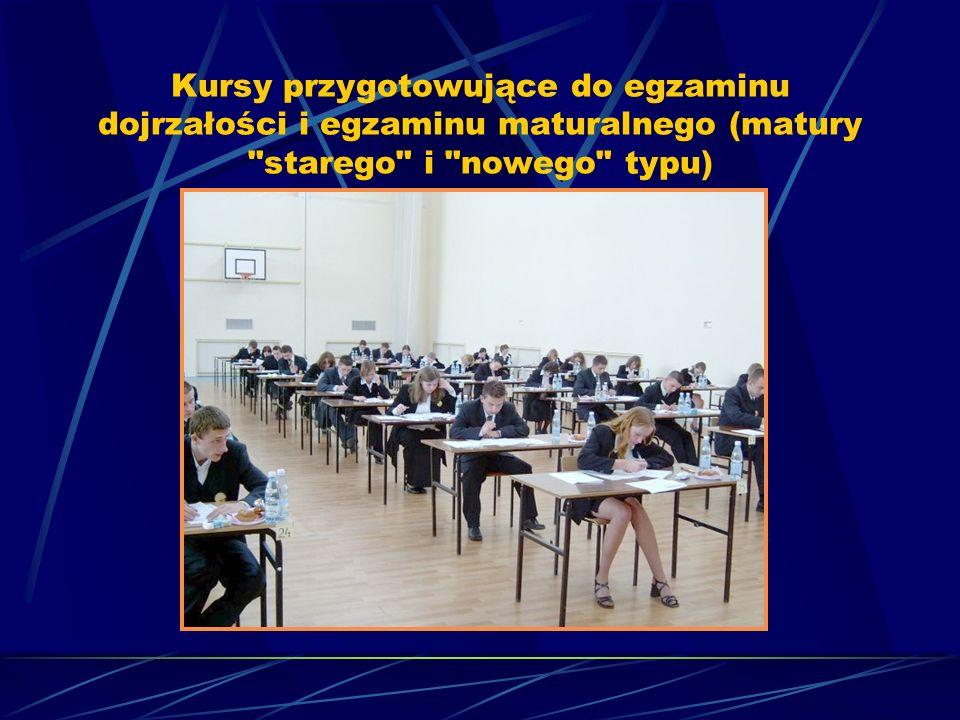 Kursy spawacza zgodnie z programem Instytutu Spawalnictwa w Gliwicach honorowane w państwach UNII EUROPEJSKIEJ