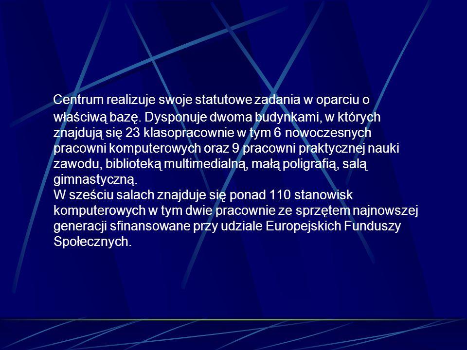 Centrum Kształcenia Ustawicznego im.