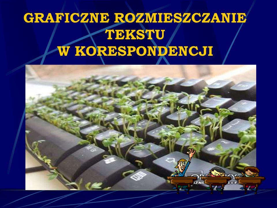 Zapisz dokument PAMIĘTAJ!!.
