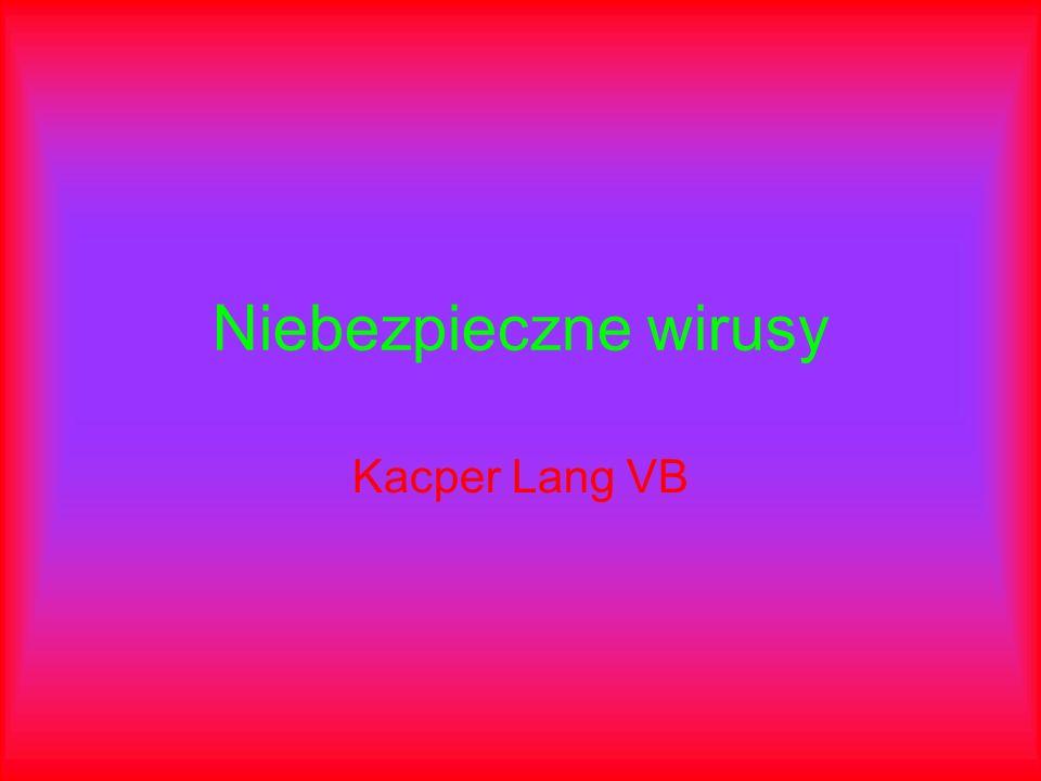 Postacie: Indiana śmietanka (Przywódca antywirusów) wirusy komputer Vertez ( przywódca wirusów) antywirusy