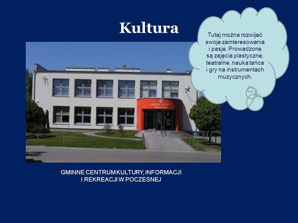 Nasza szkoła A odpoczywamy oczywiście od nauki!