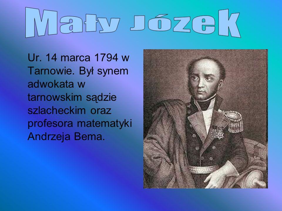 Źródła informacji: www.wikipedia.pl