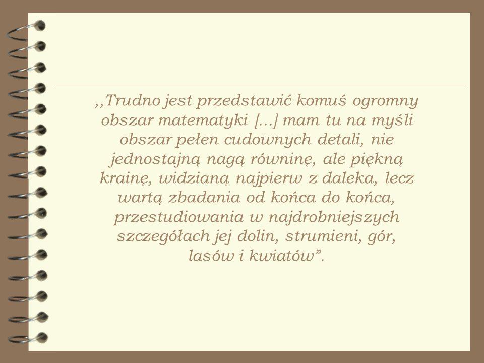 ARCHIMEDES ARCHIMEDES (ok.287–212), gr.