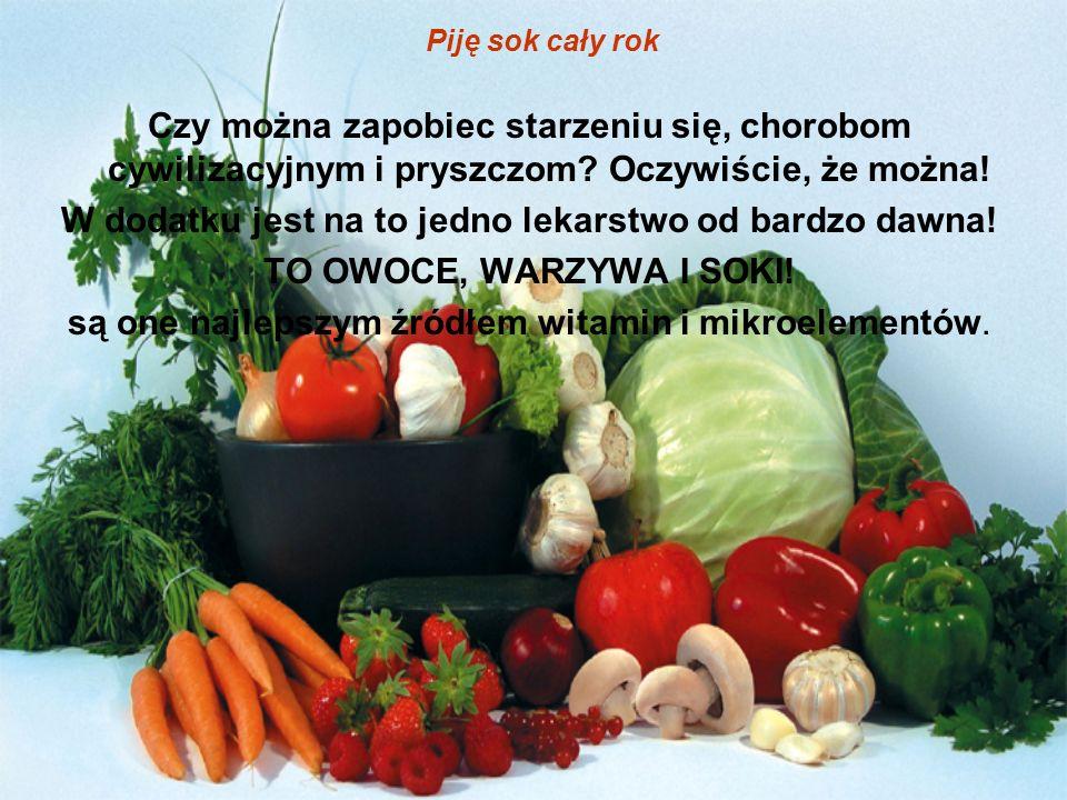 POMIDOR jest owocem (choć wielu sądzi inaczej).Jest niestety niedocenionym owocem i wielka szkoda.