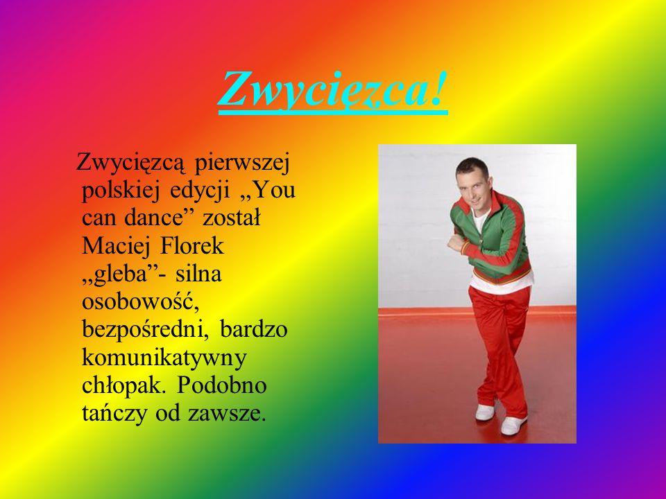 Najlepsi! NATALIA MADEJCZYK Ruda- Ciepły, bezpretensjonalny, uroczy rudzielec o pokaźnych szerokich ramionach. Zaczęła trenować w wieku 17 lat.