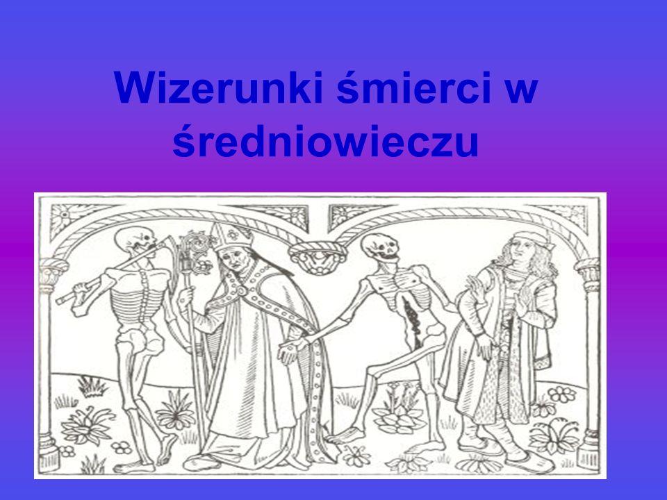Średniowieczne społeczeństwo podzielone było na stany: duchowieństwo, szlachta, mieszczanie i chłopi.