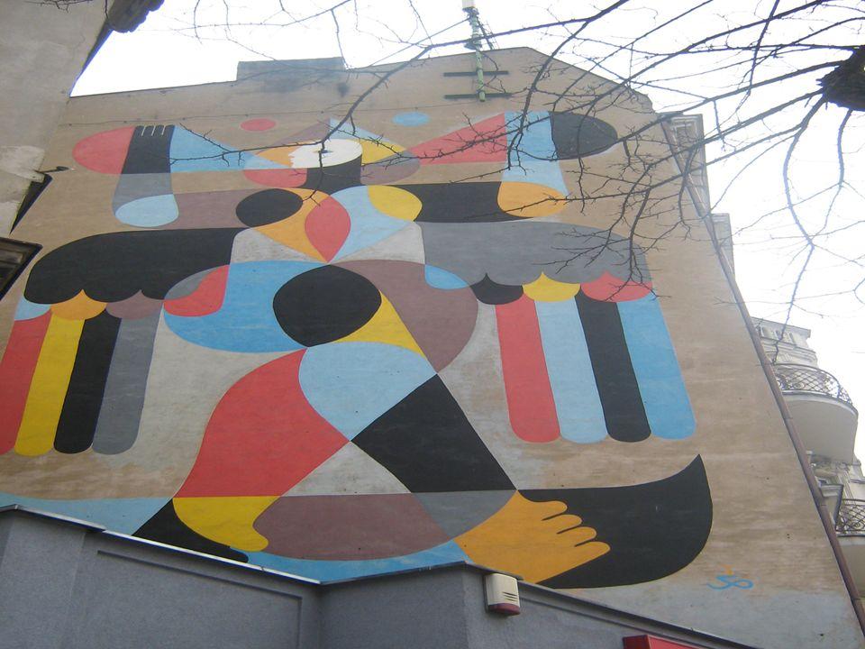 Netografia Niektóre zdjęcia robiliśmy sami, a jedno mieliśmy google.pl http://www.diecezja.rzeszow.pl/?q=node/4717 - Zdjęcie Maryi z Jezusem Niektóre zdjęcia robiliśmy sami, a jedno mieliśmy google.pl http://www.diecezja.rzeszow.pl/?q=node/4717 - Zdjęcie Maryi z Jezusem http://www.diecezja.rzeszow.pl/?q=node/4717 Łukasz Ogiński Łukasz Ogiński Norbert Zamerski Norbert Zamerski Mikołaj Śmieciński Mikołaj Śmieciński