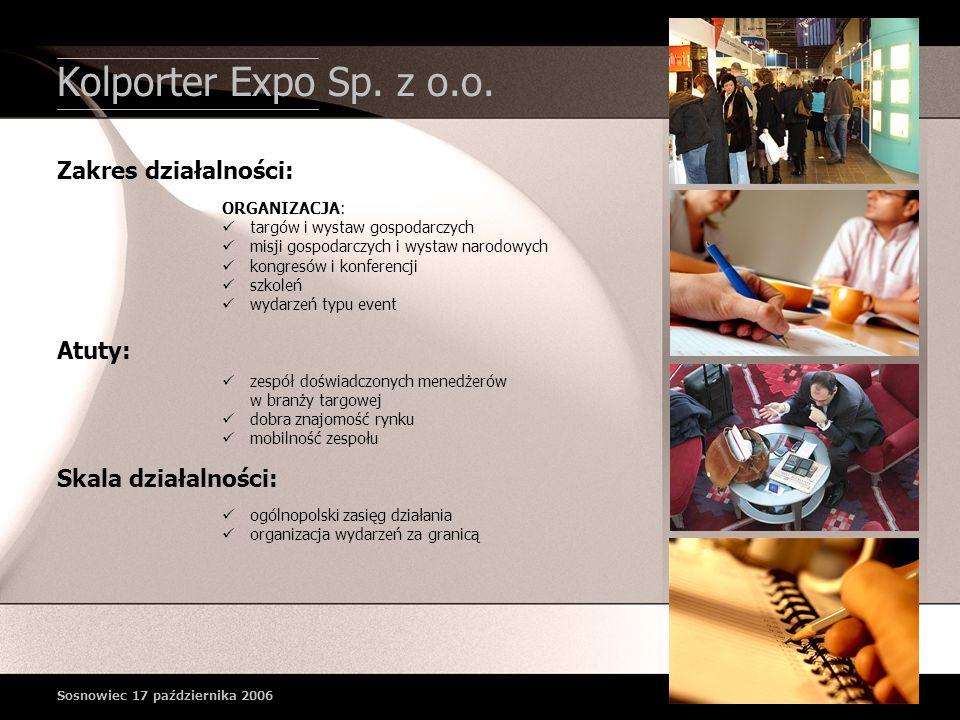 Kolporter Expo Sp. z o.o.