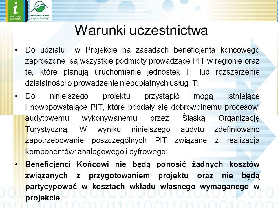 Struktura zarządzania ŚSIT