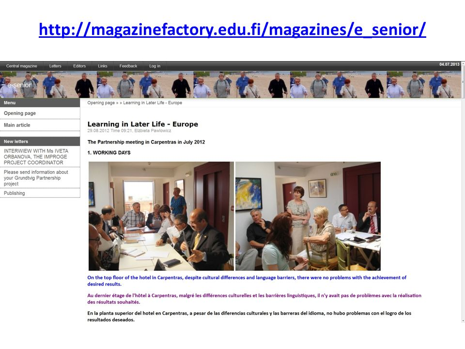 http://magazinefactory.edu.fi/magazines/e_senior/