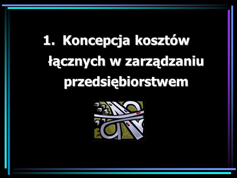 Literatura dr Marian Krupa 1.Klemens J. Wróblewski, Podstawy sterowania przepływem produkcji, Wydawnictwa Naukowo-Techniczne, Warszawa 1993. 2.Z. Mart