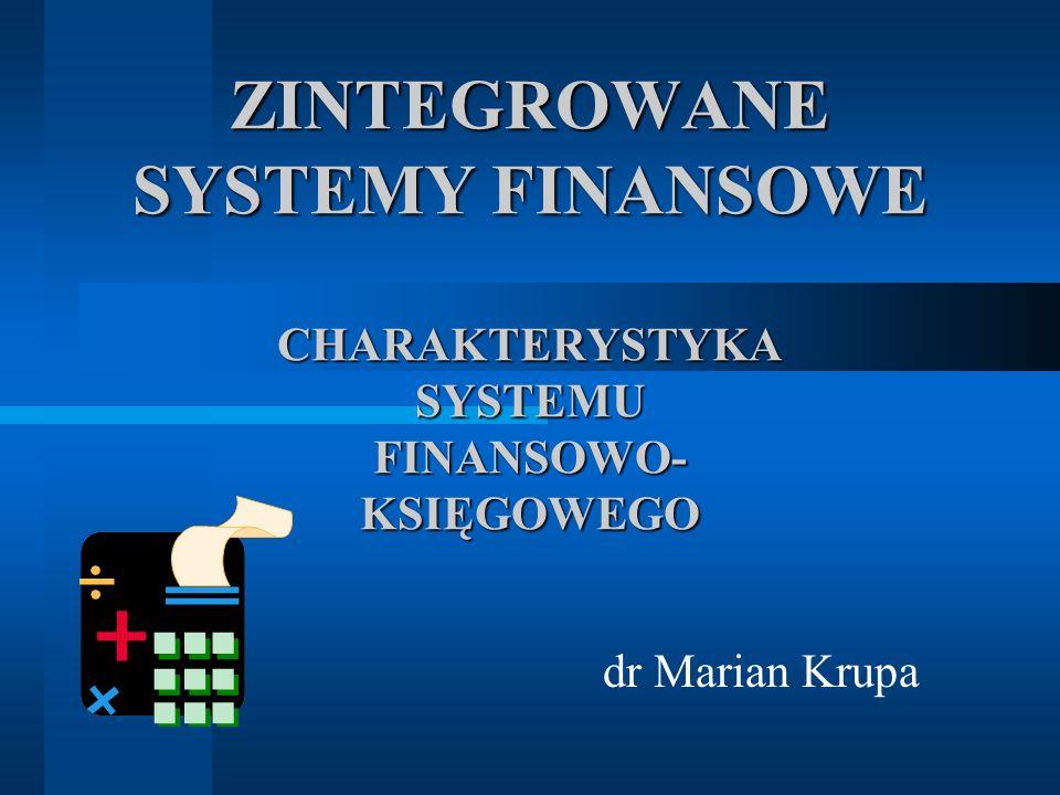 http://www.rp.pl/prawo/doc/rach0313/rach01.ht ml SPIS TREŚCI Rozdział 1 Przepisy ogólne (Art.