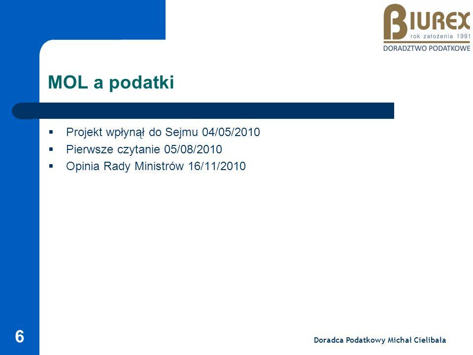 Nowe stawki VAT W okresie od 1 stycznia 2011 r.do 31 grudnia 2013 r.