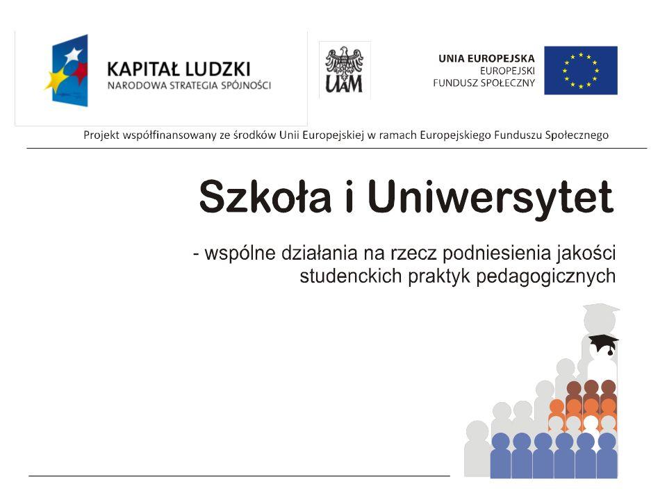Poznań, 27 września 2012 r. Kreatywne zarządzanie szkołą mgr Andrzej Karaś