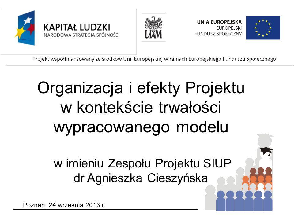 Poznań, 24 września 2013 r.