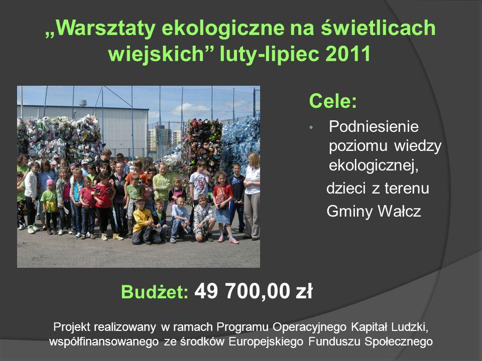 Targi Agroturystyczne Kielce 2011 Cele: promocja produktów tradycyjnych, będących w trakcie rejestracji LGD uczestniczyło w targach na zaproszenie Zachodniopomorskiej Regionalnej Organizacji Turystycznej