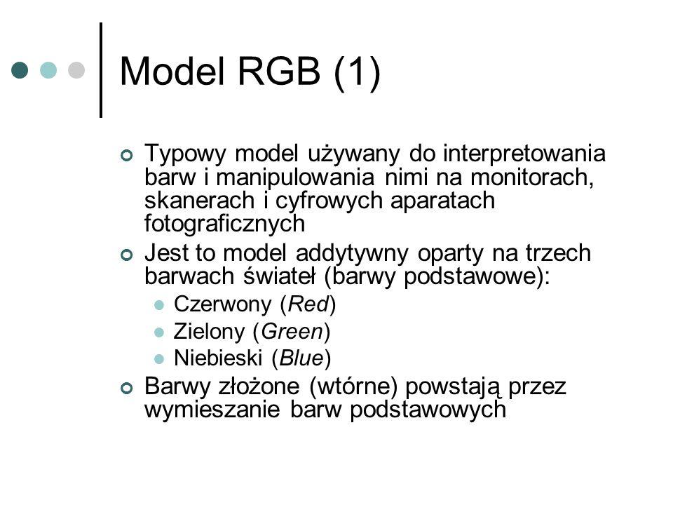 Model RGB (2)