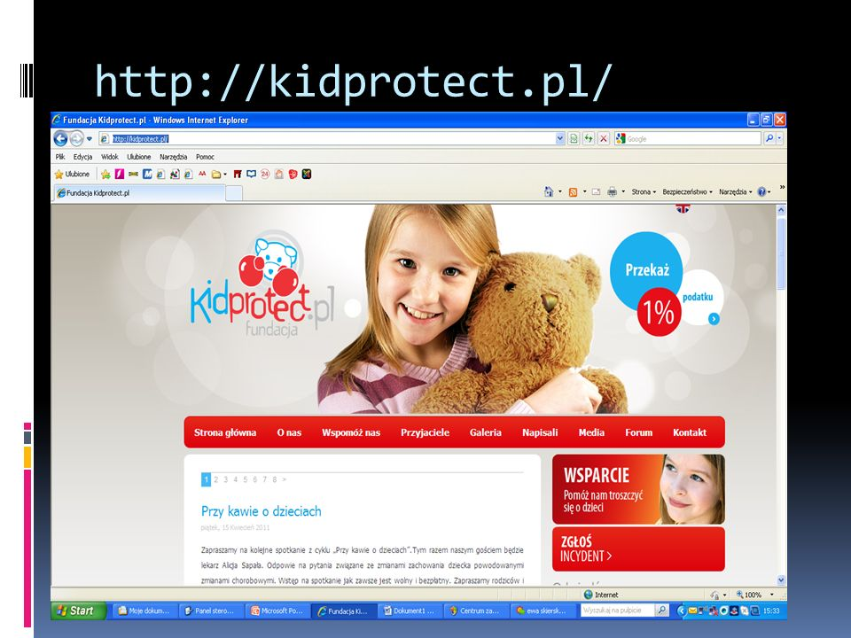 http://kidprotect.pl/
