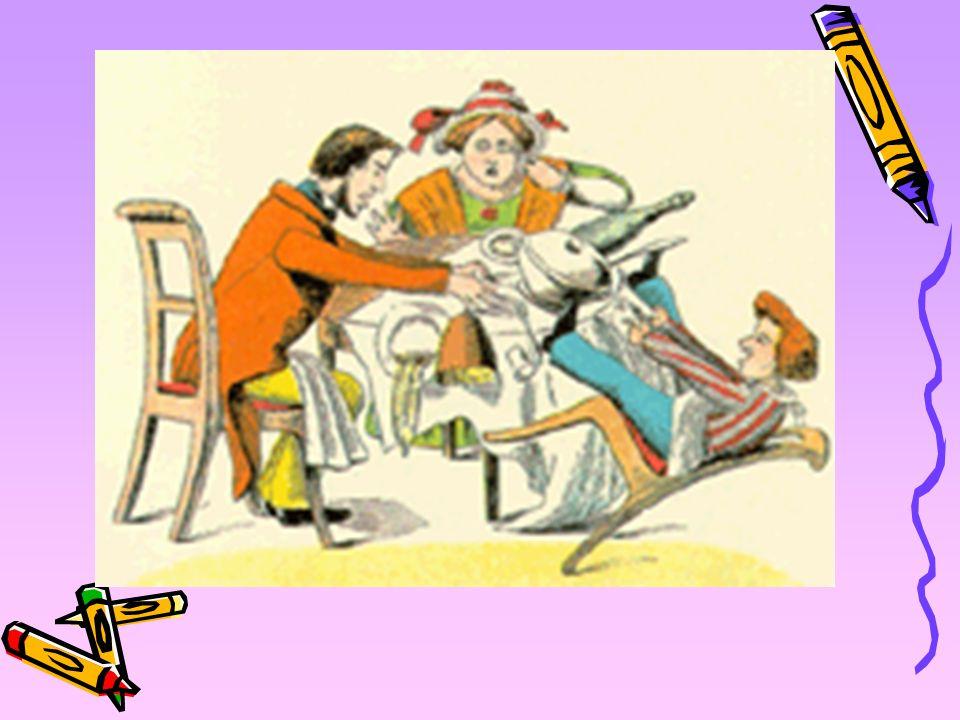TERAPIA BEHAWIORALNA celem jest modyfikacja zachowania dziecka poprzez wygaszanie złych nawyków, a wzmacnianie dobrych (zasada nagradzania i karania).