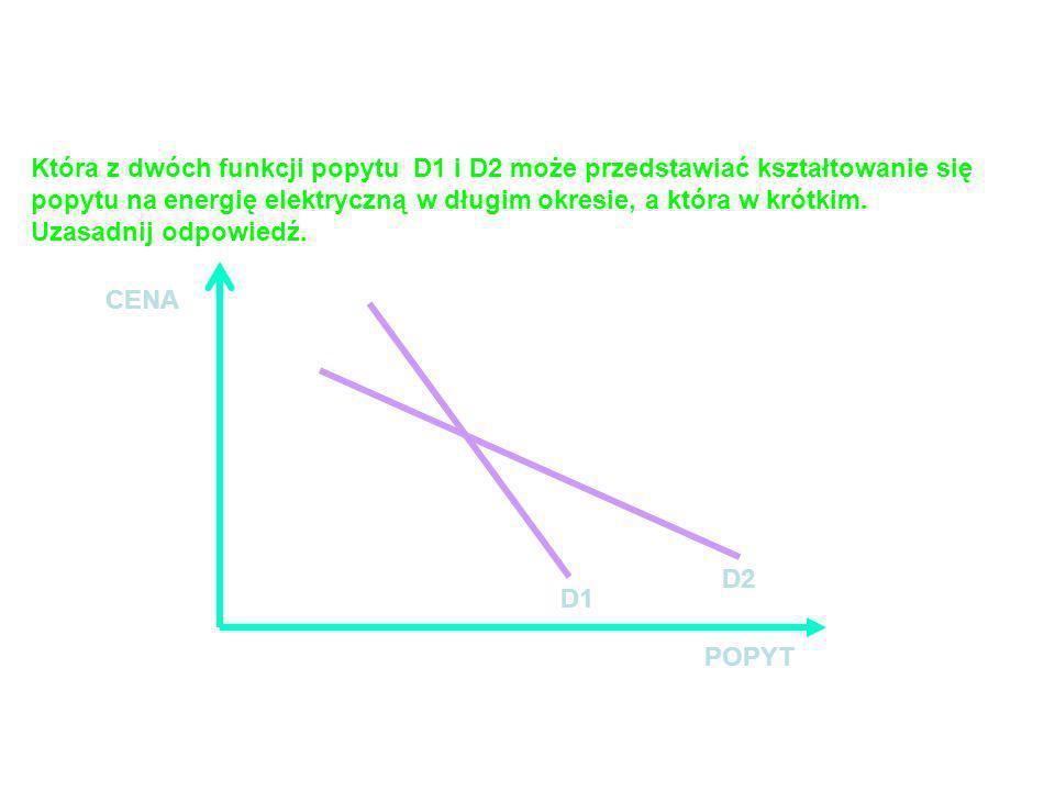DobroWydat ki rok 1 (1000) Wydatki rok 2 (2000) A300500 B300700 C25020 D15060 Tabela przedstawia wielkość wydatków pewnego gospodarstwa domowego (na d
