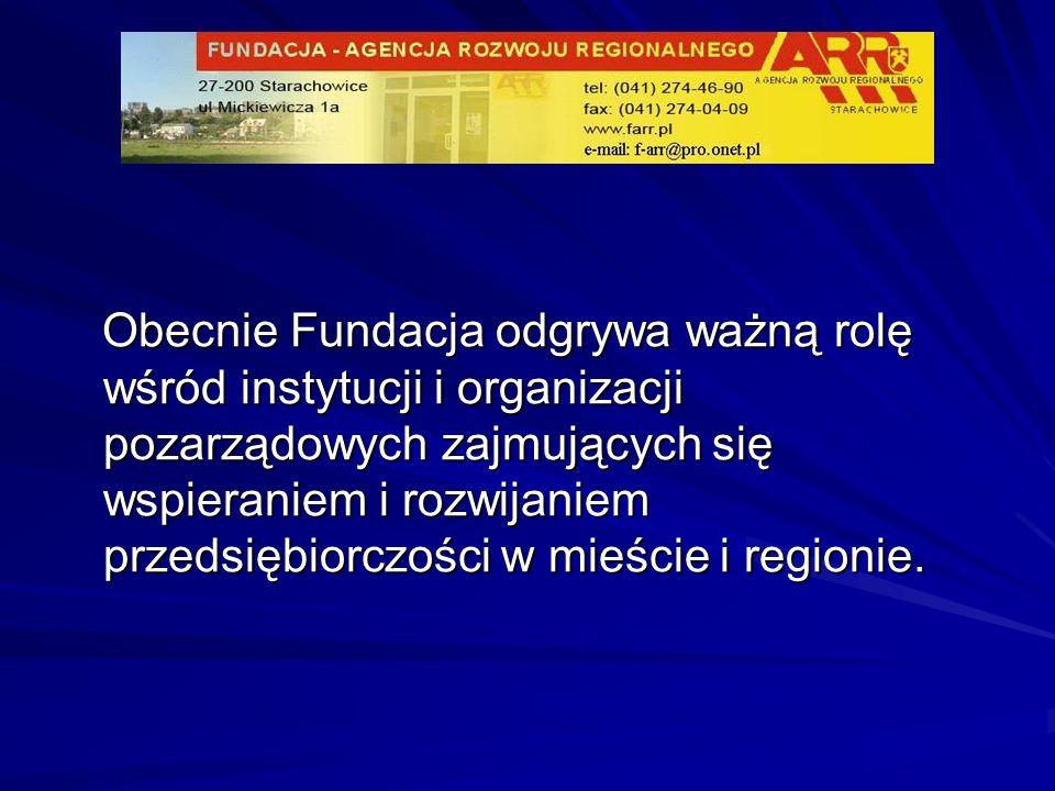 Jako partner realizowaliśmy szereg projektów skierowanych do przedsiębiorców oraz pracowników z terenu województwa świętokrzyskiego Poza tym realizowaliśmy wiele szkoleń na zlecenie instytucji z terenu województwa świętokrzyskiego m.in.