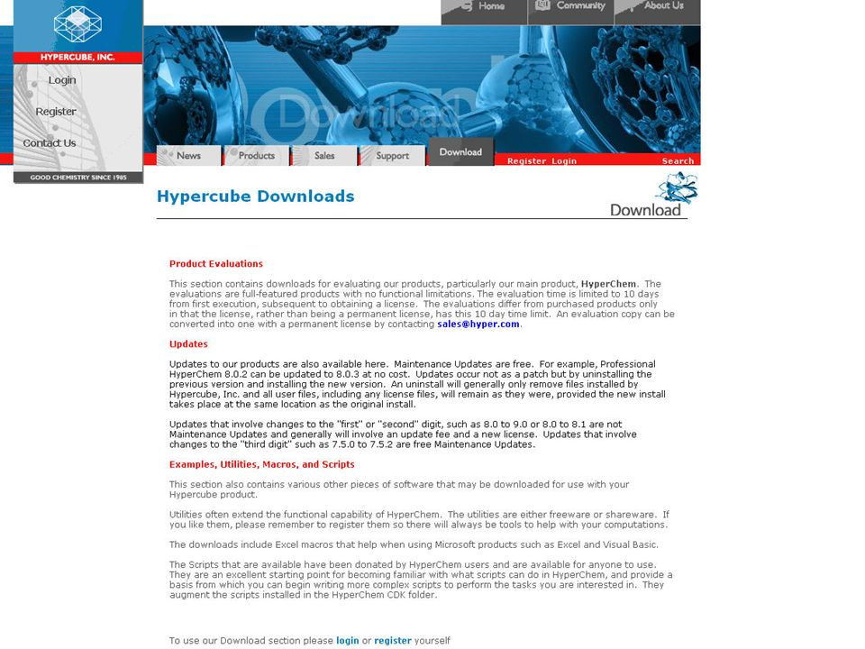 Bazy sekwencji DNA GenBank (USA)http://www.ncbi.nlm.nih.gov/Genbank/ EMBL (Europe)http://www.ebi.ac.uk/embl/ DDBJ (Japan)http://www.ddbj.nig.ac.jp/