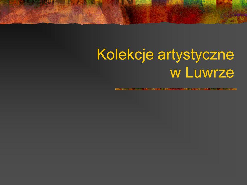 Styl Rokoko / XVIII wiek 4/4 After François Boucher Eros i Psyche Paryż, Fabryka Gobelinów ok..