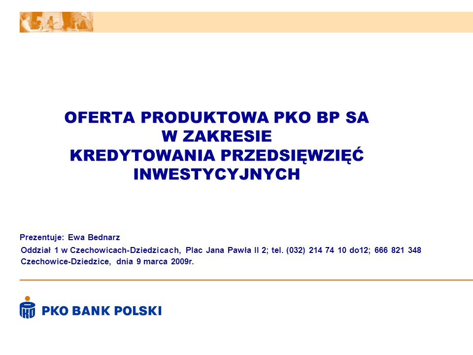 12 Waluta: Waluta: PLN.