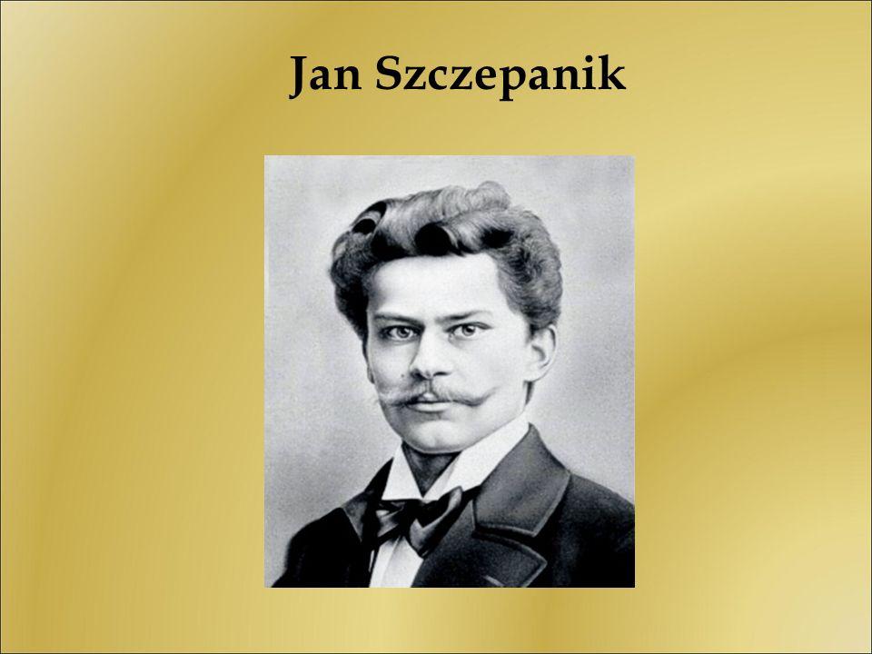 Krótkie informacje biograficzne Wynalazca zwany polskim Edisonem i galicyjskim geniuszem.