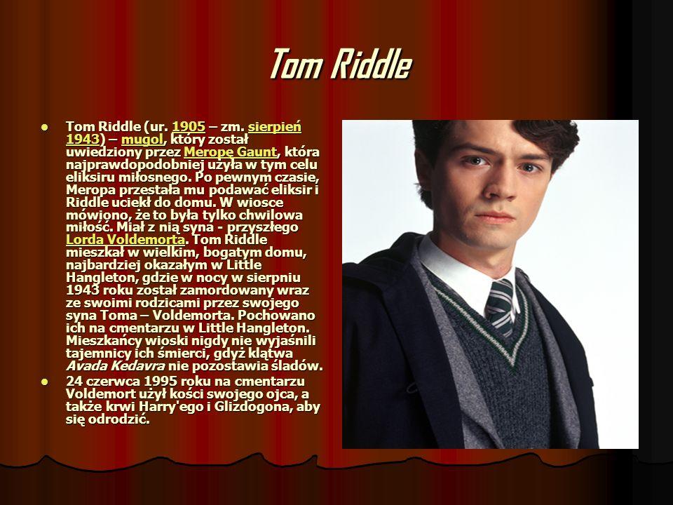 Adrianna Dubledore Ariana była córk ą Kendry i Percivala Dumbledore ów, najmłodsz ą siostr ą Albusa i Aberfortha, zamieszkał ą w Dolinie Godryka.