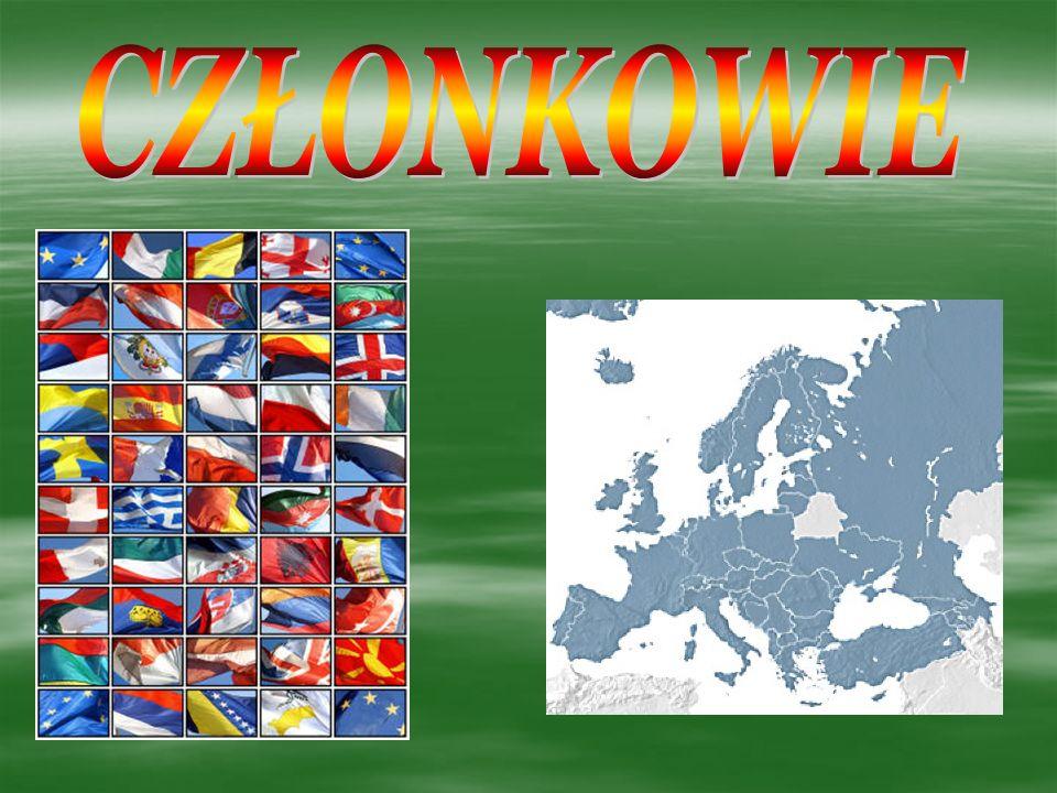 PAŁAC EUROPY