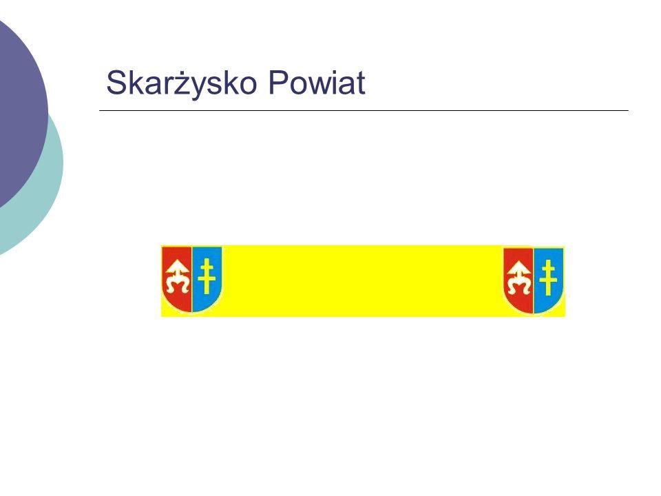 Znane postacie związane z miastem Politycy Stanisław GłowackiStanisław Głowacki - poseł na Sejm RP III kadencji (Akcja Wyborcza Solidarność).
