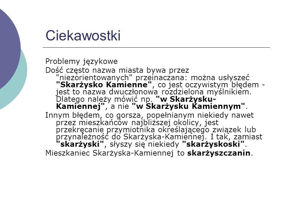 Znane postacie związane z miastem Pozostali Krzysztof GórlickiKrzysztof Górlicki - polski dziennikarz radiowy i telewizyjny, specjalizujący się w repo