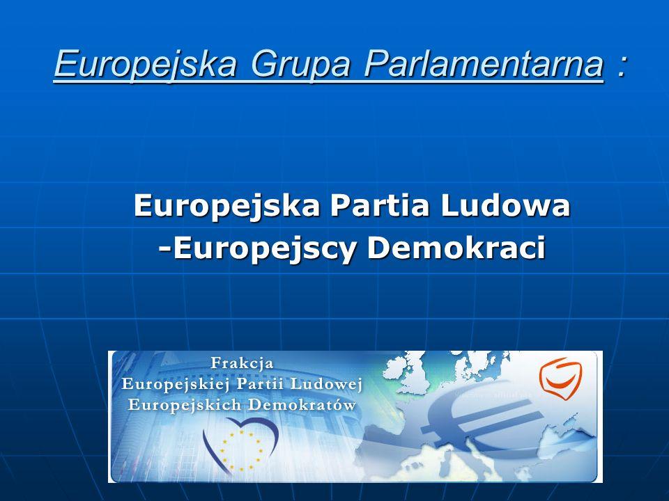 Młodzieżówka: Stowarzyszenie Młodzi Demokraci