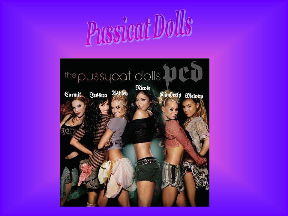Obecnie do zespołu taneczno – wokalnego należą: Nicole Scherzinger, Ashley Roberts, Carmit Bachar, Melody Thornton, Kimberly Wyatt i Jessica Sutta.