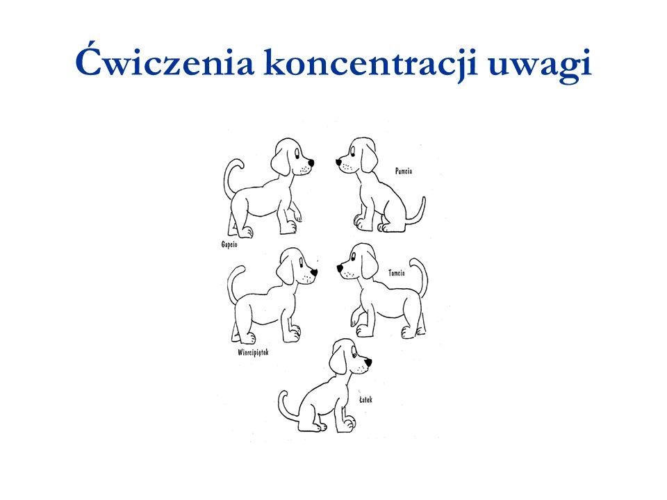 INTEGRACJA MATEMATYKA TREŚCI ŚRODOWISKOWE CZYTELNICTWO CZASOPISMA