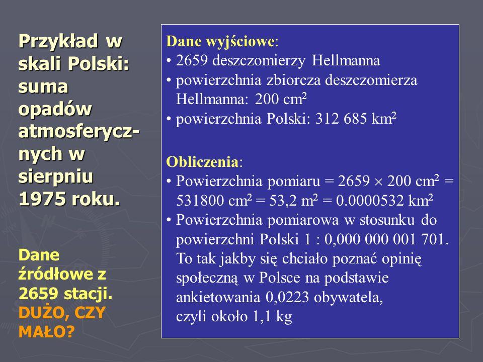 R – literatura po polsku Ekonometria i statystyka przestrzenna z wykorzystaniem programu R CRAN Katarzyna Kopczewska ISBN: 83-60089-07-1 CeDeWu Sp.