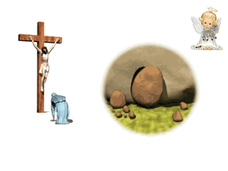 Z OKAZJI WYDARZEŃ OPISANYCH W BIBLII STAROPOLSKIM OBYCZAJEM