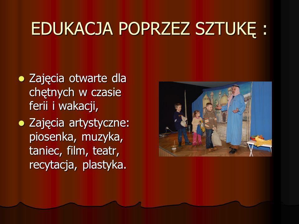 Aktualne Wydarzenia I Międzynarodowy Festiwal Piosenki KLUCZBORSKIE TRELE, w festiwalu uczestniczyły 4 państwa, łącznie zaprezentowało się około 100 artystów, przedstawicielka KDK wypadła bardzo dobrze.