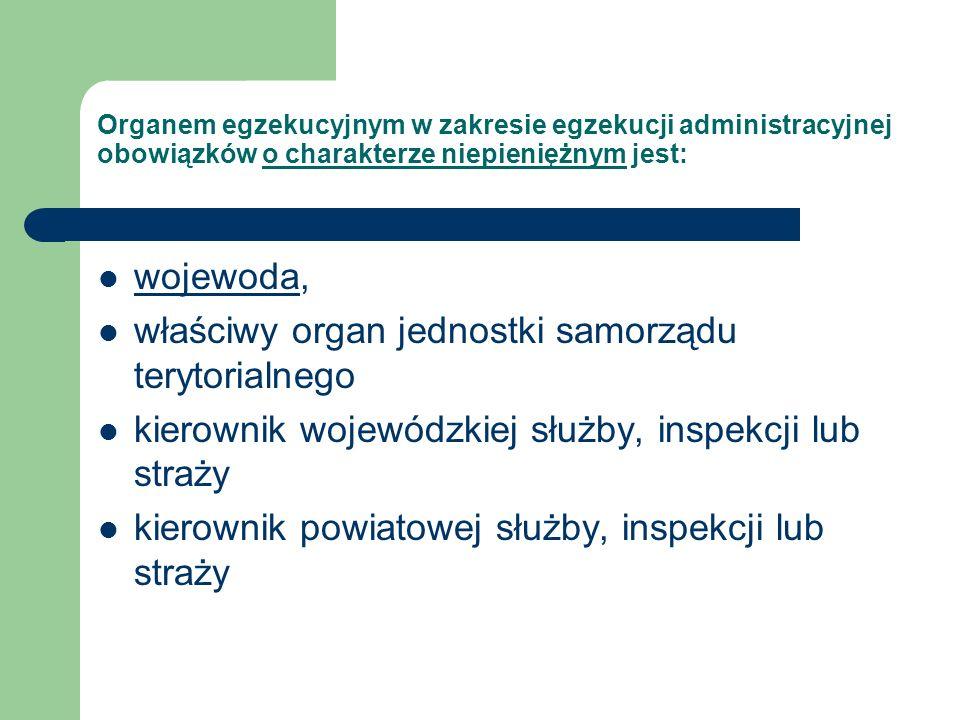 I OSK /1444/10 …przepisy art.217 § 1 i 2 k.p.a.