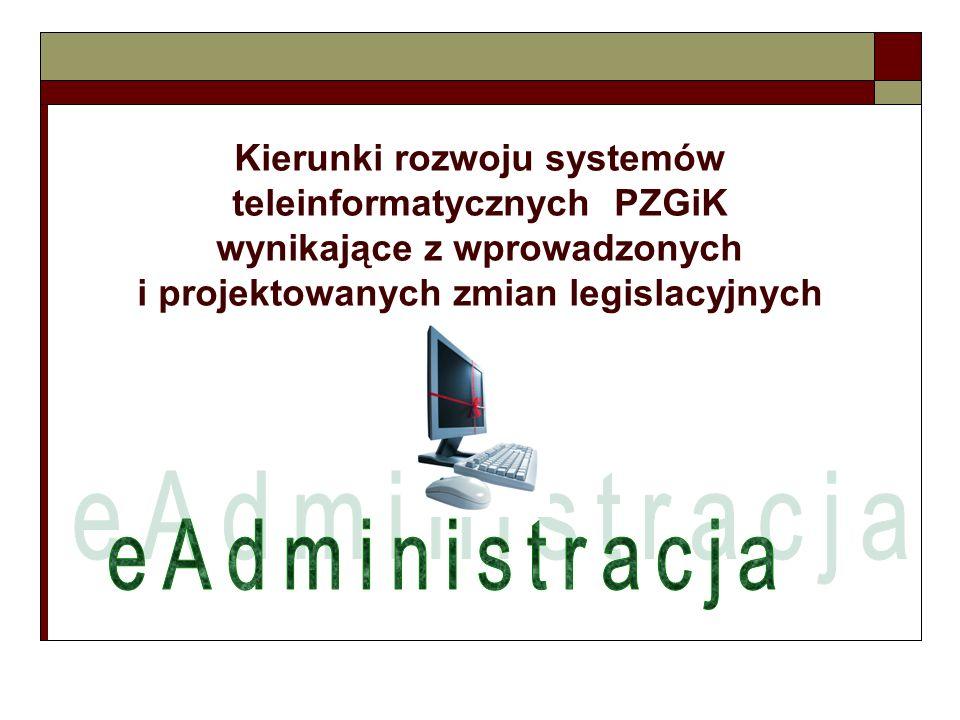 4) prowadzenia ewidencji materiałów zasobu; 5) prowadzenia rejestru wniosków o udostępnienie materiałów zasobu; 6) wsparcia procesów udostępniania materiałów zasobu, w tym drogą elektroniczną, a w szczególności przy pomocy usług sieciowych.
