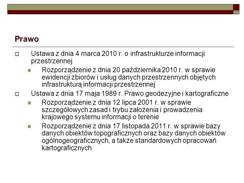 Prawo Rozporządzenie z dnia 9 listopada 2011 r.