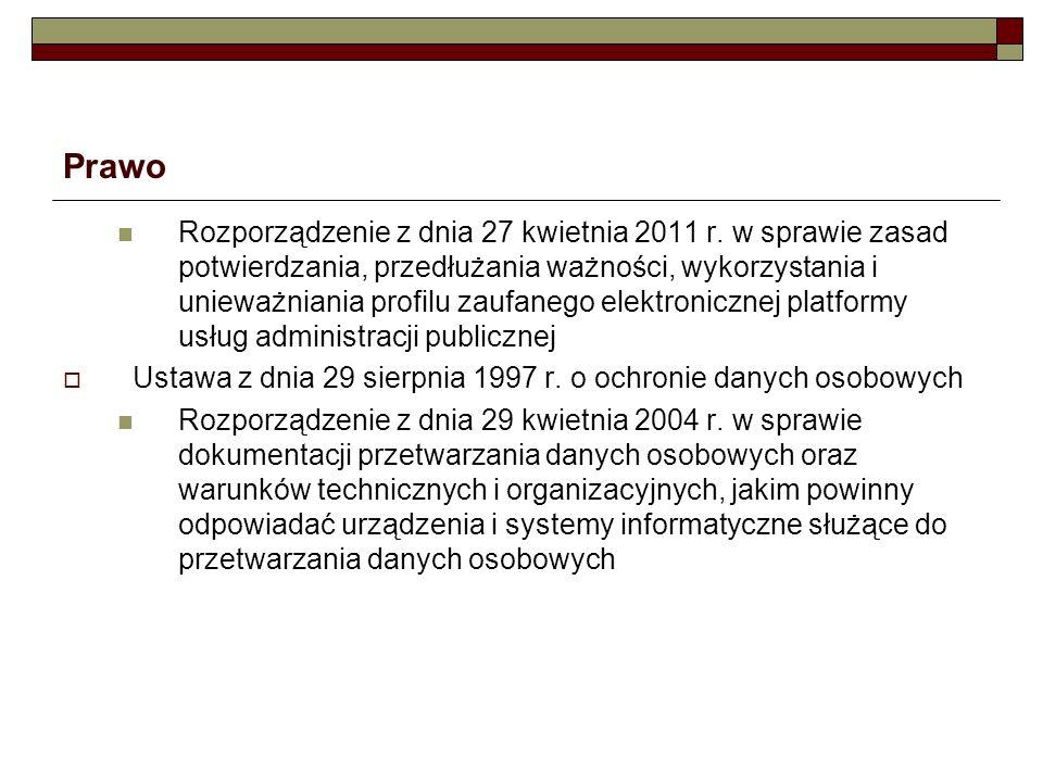 Prawo Ustawa z dnia 14 lipca 1983 r.